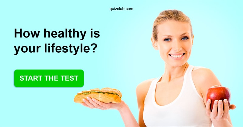 Free Physical and Mental Health Tests | QuizzClub