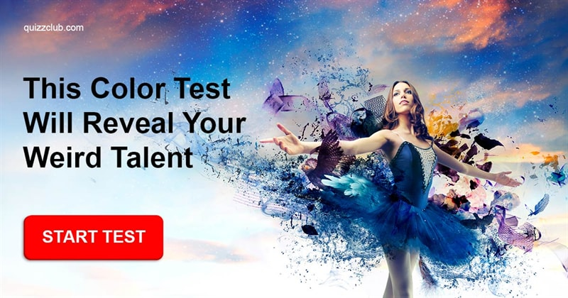 Free Personality Tests and Quizzes | QuizzClub