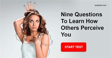 Society Quiz Test: Are You Conceited? Answer These Nine Questions To Learn How Others Perceive You