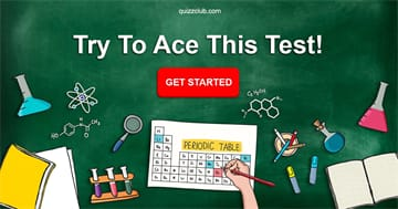 knowledge Quiz Test: Nobody Scored 10/10 In This Basic Facts Quiz