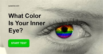Personality Quiz Test: This Gray Test Will Reveal What Color Your Inner Eye Is!