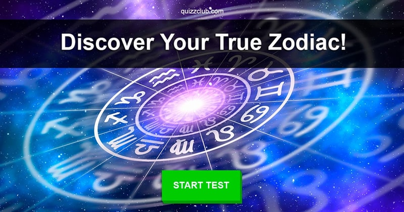 Funny Quizzes, Tests and Games | QuizzClub