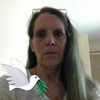 June Pauley