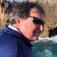Jim Medici