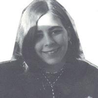 Linda Negron