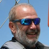 Gregory Gorbach