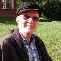 Warren A. Hughes