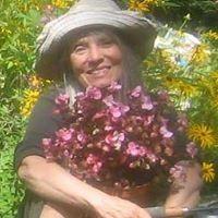 Myrna Rosen