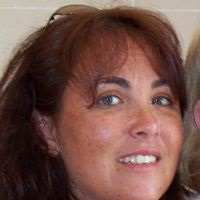 Susan Scholtz