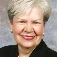 Nora Wheeler Simms