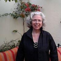 Kathleen B. Nicoletti