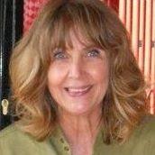 Ellen Niekerken