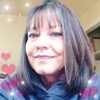 Jenny Millsapp Forsyth