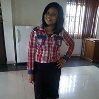 Princess Lois Oyinna