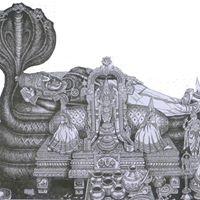 Shrinivasan Sundararaghavan