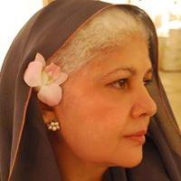 Aroos Syeda Raza