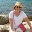 Suzanne Carroll Mosier