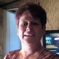 Sheila Currier