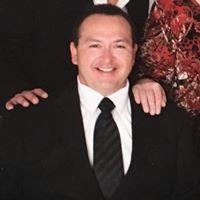 Larry Garnica