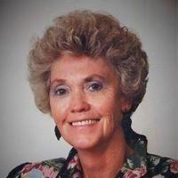 Betty Elizabeth