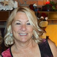 Kathleen Taormina