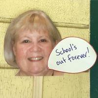 Sue Simon