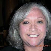 Janice Turkovich Stewart