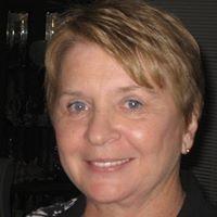 Debbie Coles