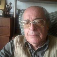 Jorge Gonzalez Bouzas