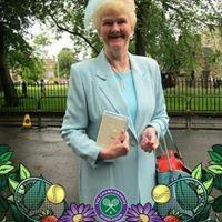June Craig