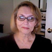 Heidi Glenn Garcia