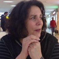Jackie Lubeck