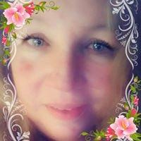 Claudia Calvert