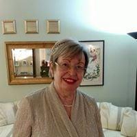 Bobbi Leonard