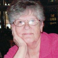 Maudeen Merrill