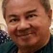 Jose Ely Sonny Honrado