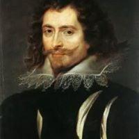 John Neville-Andrews