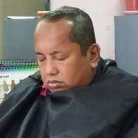 Butz Amora
