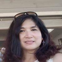 Liza Dela Rosa Digdigan