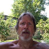 Dennis Myers
