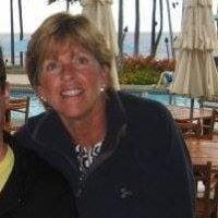 Sue Wiedemer