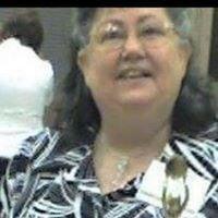 Barbara Mays