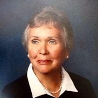 Barbara J Matthews