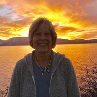 Cynthia Cooke King