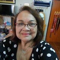 Raquel Torcuator Figueroa