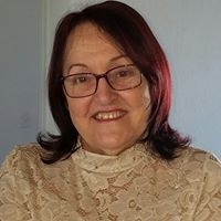 Dania Marrero Carralero