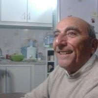 Jorge Norberto Asan