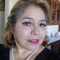 Estela Bojorquez Castañeda