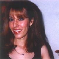 Cristina Fonseca Solera
