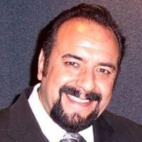 Ricardo Ugalde